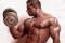 Qual o número certo de repetições nos exercícios? – Por Fernanda Colella