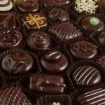6 dicas para comer chocolate sem engordar