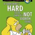 Beber cerveja engorda?