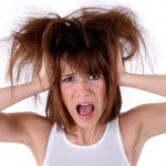 Os efeitos da atividade física nos sintomas da síndrome da tensão pré-menstrual (TPM)