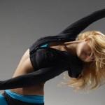 Benefícios de quem pratica danças
