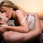 Quem malha tem mais disposição para o sexo?