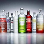 Vodka ou Cerveja? As verdades sobre o álcool!