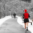 Os benefícios de cuidados da atividade física no inverno – Por Fernanda Colella