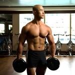 Teste de carga máxima – Como definir a carga do seu treino