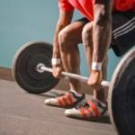 10 dicas para prevenir lesões – Por Fernanda Colella