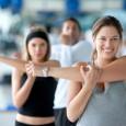 Dez erros que devem ser evitados em seus treinamentos