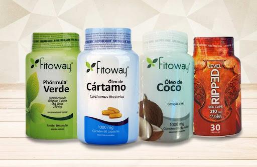 Mitos sobre chá verde, shakes e óleo de coco
