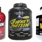 Tudo sobre Whey Protein – Benefícios e riscos do uso
