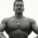 VÍDEO – Motivacional – Bodybuilders