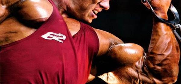 Conheça 3 frequentes erros cometidos no treinamento de força