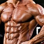 4 dicas para ganho de força muscular