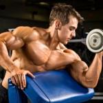 10 erros comuns de quem busca hipertrofia muscular