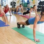 Veja 10 dicas para tornar seu treino na academia mais eficaz