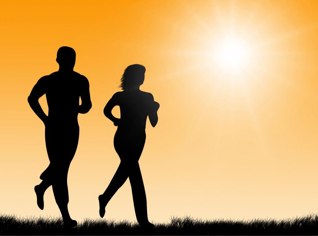 Qual o ritmo certo de corrida para queimar calorias e perder peso? – Por Rubens Munhoz