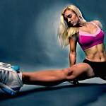 8 dicas para um treino de força seguro e eficaz