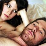 Deficiência de testosterona – Como identificar