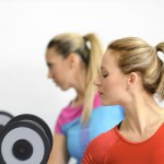 Exercício pode ser tão eficaz para algumas doenças, quanto remédio