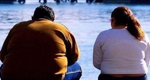 Quais são os riscos da obesidade para a saúde?