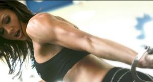 Dicas para ganhar massa muscular rápido