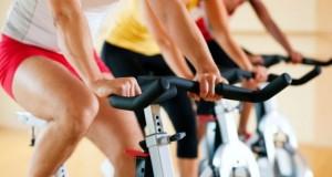 AIDS e atividade física