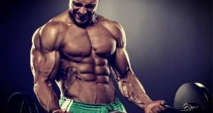 Principais exercícios para bíceps
