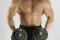Tipos de treinos de musculação - Hipertrofia, definição ou força?